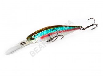 Bearking Realis 100DR цвет F 16 грамм