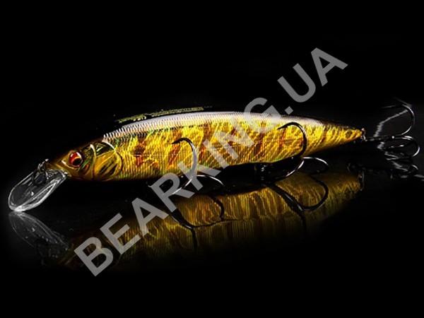 Bearking Kanata 160F цвет Q 30 грамм
