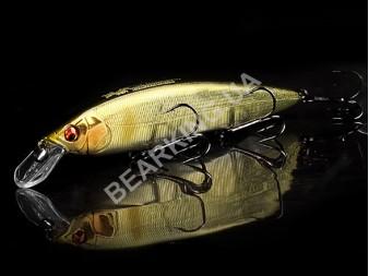 Bearking Kanata 160F цвет I 30 грамм