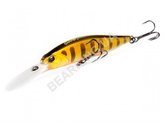 Bearking Realis 100DR цвет I 16 грамм