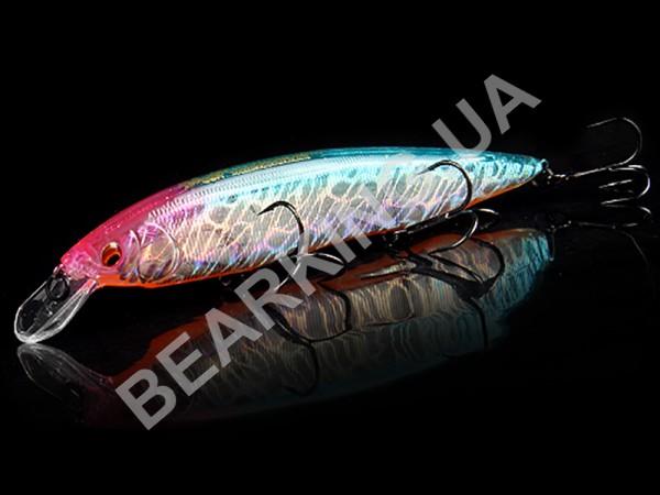 Bearking Kanata 160F цвет G 30 грамм