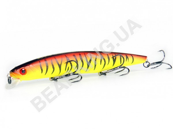 Bearking JungleCat 140SP цвет F 22 грамм