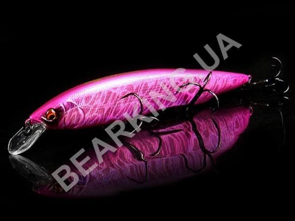 Bearking Kanata 160F цвет O 30 грамм