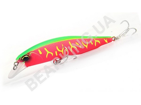 Bearking Realis Jerkbait 100SP цвет N 14.5 грамм