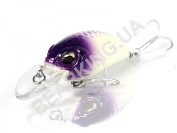 Bearking Realis Crank M65 8A цвет M 14 грамм