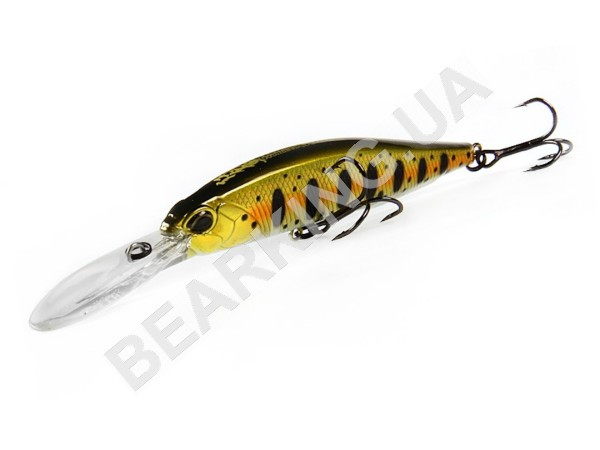 Bearking Realis 100DR цвет D 16 грамм