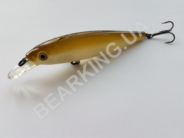 Bearking Balisong 100SP цвет J 17.5 грамм