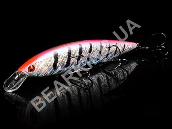 Bearking Kanata 160F цвет P 30 грамм