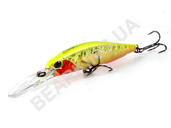 Bearking Realis 100DR цвет B 16 грамм
