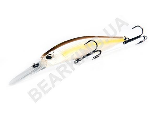 Bearking Realis 100DR цвет E 16 грамм