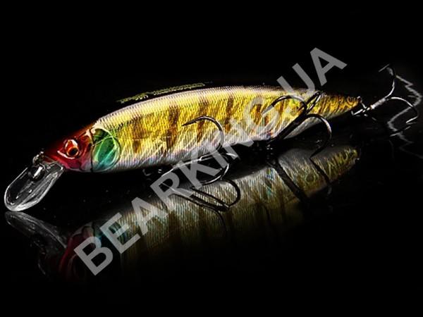 Bearking Kanata 160F цвет S 30 грамм