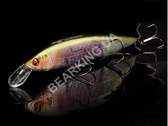 Bearking Kanata 160F цвет L 30 грамм