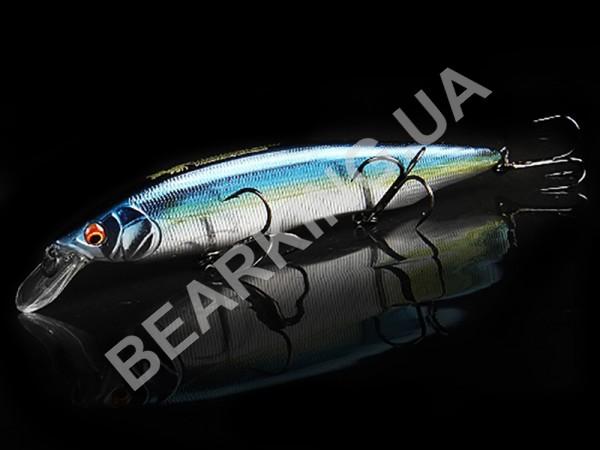 Bearking Kanata 160F цвет A 30 грамм