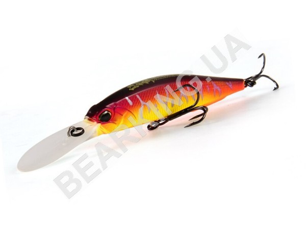 Bearking Realis 100DR цвет C  16 грамм
