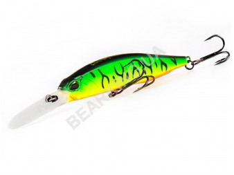 Bearking Realis 100DR цвет J 16 грамм