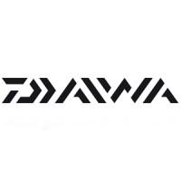 Копии Daiwa