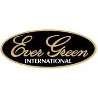 Копии Evergreen