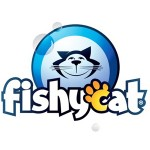 Воблеры - Копии FishyCat