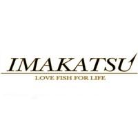 Копии  Imakatsu