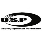 Воблеры - Копии OSP