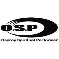 Копии OSP