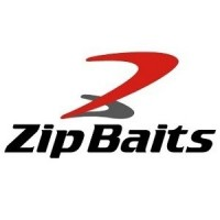 Копии ZipBaits